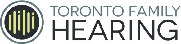 Toronto Family Hearing